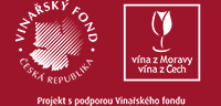 winepicnic partner